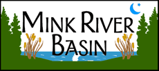 Mink River Basin