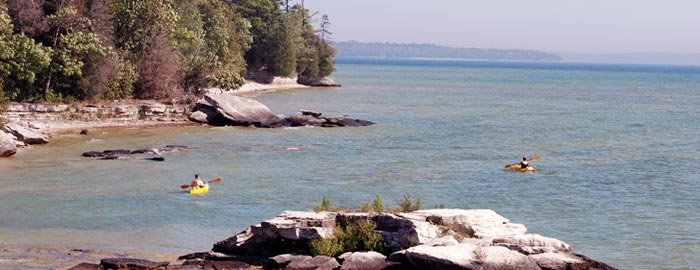 Activities Available In Door County & Activities In Door County pezcame.com